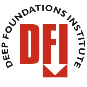 Member Of The Deep Foundations Institute